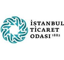 Cámara de Comercio de Estambul